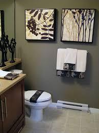 unique contemporary half bathroom ideas gray full version b