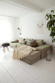 light green couch living room 28 best couch images on pinterest home ideas living room ideas