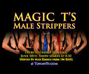 tommy t u0027s comedy steakhouse pleasanton ca