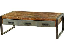 Wood Table Designs Awesome Pallet Wooden Coffee Table Design - Table designs wood
