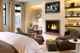 Modern Electric Fireplace Electric Fireplace Insert Pictures With Stone Mantel More Best