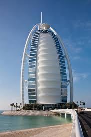 the burj al arab quick facts u0026 history absolutevisit