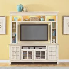 bedroom awesome bedroom tv armoire design decorating photo with