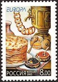 russe cuisine cuisine russe wikipédia