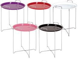 Wohnzimmertisch Puristisch Tisch Beistelltisch Wohnzimmertisch Couchtisch Abnehmbares Tablett