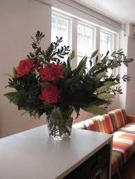 online florists corporate grandiflora sydney s finest florist for flowers
