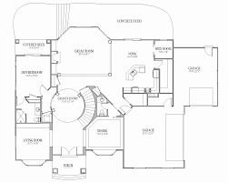 20 best house floor plan ideas images on 3 4 bathroom floor plans fresh plan options ideas lovely pleasing