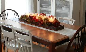 kitchen table centerpiece ideas for everyday home design