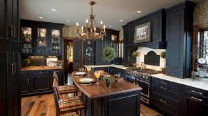 welcome to omex kitchen in canada kitchen cabinets kitchen