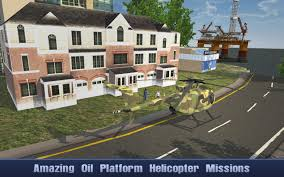 offshore oil helicopter cargo android apps on google play