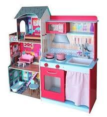 jeux de fille de 6 ans cuisine marvelous la cuisine de comptoir 9 id233e cadeau pour enfant