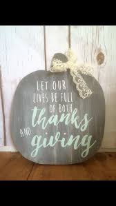 115 best give thanks images on grateful happy