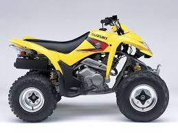 2005 quadsport ltz 250 pictures suzuki atv accident lawyers