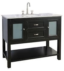 bathroom vanities sinks and cabinets organize it