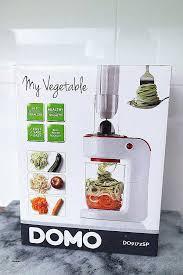 appareil cuisine thermomix cuisine vorwerk machine a cuisiner luxury cuisine