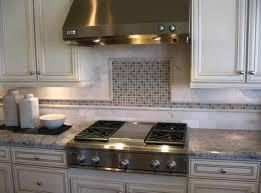 tile ideas for kitchen modern kitchen black and white backsplash tile ideas also with