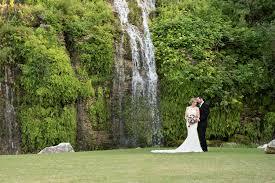 Wedding Venues In San Antonio Tx San Antonio Golf Wedding Venue Rental Canyon Springs Golf Club