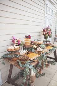 decoration tables 1828 best party food and decorating ideas images on pinterest
