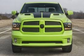 dodge ram brown color urse dodge chrysler jeep ram chrysler dodge jeep ram