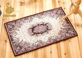 Outdoor Rugs Perth New Water Resistant Outdoor Rugs Waterproof Outdoor Rugs Perth