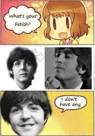 Beatles Memes - beatles meme hashtag images on tumblr gramunion tumblr explorer