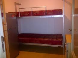 crescentia bed wall bed folding bed bunk bed buatan indonesia