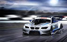 bmw car racing bmw racing car apk bmw racing car 1 1 free