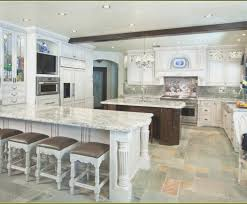 kitchen furniture nj furniture furniture warehouse nj authenticity inexpensive