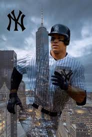18 Best Aaron Judge Collectibles Images On Pinterest New York - 632 best aaron judge images on pinterest baseball baseball