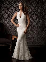 spanish lace wedding dress naf dresses