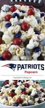 new england patriots popcorn two sisters crafting