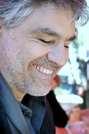 Blind Italian Singer Time To Say Goodbye Andrea Bocelli Tickets Tour Dates 2017 U0026 Concerts U2013 Songkick