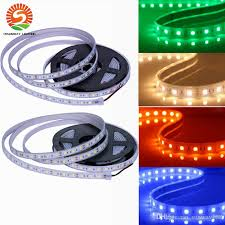 ip67 led strip lights high bright smd 5050 silicone tube led strips ip67 waterproof rgb