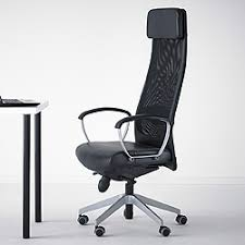 sedia scrivania ikea sedie sedie scrivania ikea 0324766 pe518145 s5 flintan sedia da