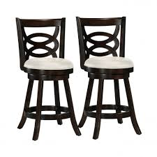 bar stools costco bar cabinet outdoor stools clearance patio