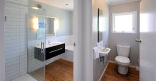 bathroom renovation ideas for budget decor cheap bathroom remodeling tips cheap bathroom