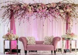 wedding stage decoration christian marriage stage decoration image party decor