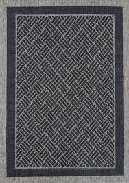 Sisalo Outdoor Rug Prestige Floors Sisalo 1828 J48 K Outdoor Rug Rugs Runners