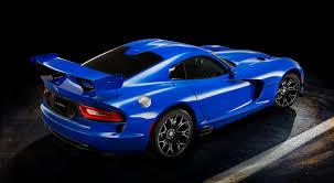Dodge Viper 2014 - 2015 dodge viper ta 2 0 special edition review top speed