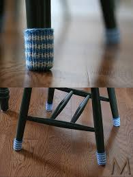 Chair Leg Covers To Protect Floor 8 Best Chair Feet Images On Pinterest Chair Leg Covers