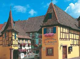 eguisheim chambre d hotes chambre awesome chambre d hote eguisheim alsace chambre d hote