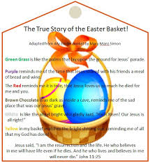 christian easter baskets quotes about easter baskets 18 quotes