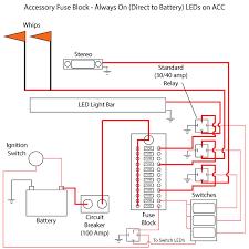 lt330 wiring diagram diagram wiring diagrams for diy car repairs