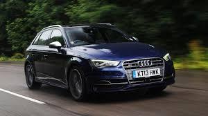 audi s3 review audi s3 sportback review carbuyer