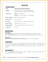 cover letter exles for resumes free cover letter exles for resumes free