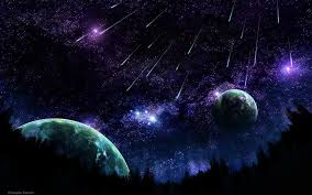wallpaper space galaxy pictures space galaxy backgrounds for