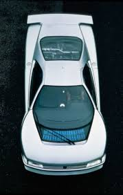 peugeot quasar 29 best peugeot sport images on pinterest peugeot cars and car