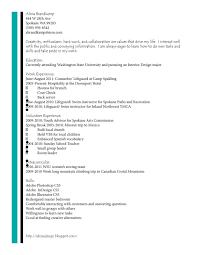 Hostess Skills Coat Check Resume Resume For Your Job Application