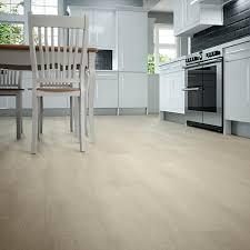 vinyl floor sealant uk meze