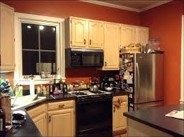 kitchen and home interiors european kitchen cabinets chicago style kitchen cabinets fancy